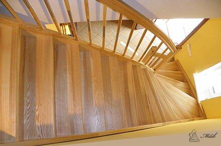 schody-klasyczne